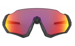 Oakley FLIGHT JACKET kolor 9401-01 rozmiar 37*