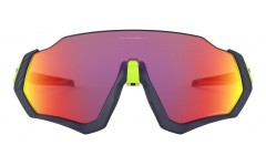 Oakley FLIGHT JACKET 9401 kolor 05 rozmiar 37
