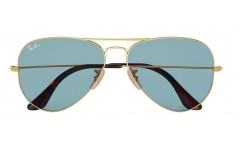 Ray-Ban 3025 AVIATOR TEAM WANG X RAY-BAN kolor 9192/62 rozmiar 62